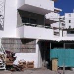 Photo de Sandos El Greco Beach Hotel