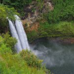 Photo of Wailua Falls