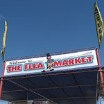 Photo of San Jose Flea Market