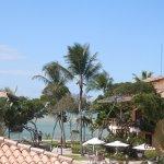 Photo of Arraial Bangalo Praia Hotel