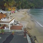 Naturalist Beach Resort Foto