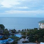 Photo of Sheraton Bijao Beach Resort