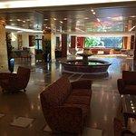 Foto di Hotel Antonella