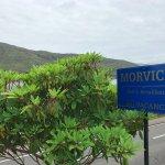 Photo de Morvich B&B