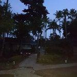 Nirwana Gardens - Nirwana Beach Club Foto