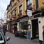Murphy's Bar, Killarney