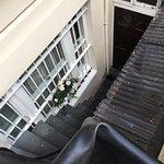 Notting Hill Gate Hotel Foto