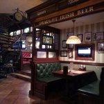 Photo of Kolchak Restaurant