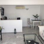 Foto di Anastasis Apartments