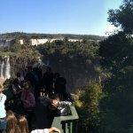 Photo of Iguacu National Park