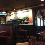 Foto di Logan's Roadhouse