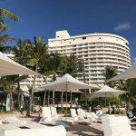Hotel Nikko Guam Foto