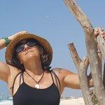 Boavista: relaxen und entspannen!!