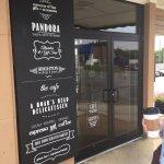 صورة فوتوغرافية لـ Main Street Cafe & Coffee