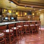 Tony Roma's Bar