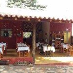 Restaurante Terra Santa Comida Mineira
