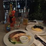 Photo of Adria Bar & Restaurant