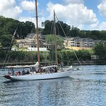 Photo of Schooner Excursions, Inc