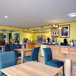 Travel Inn Foto