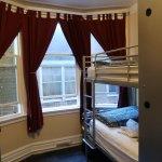 Foto di USA Hostels San Francisco