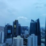Photo of Hotel Riu Plaza Panama