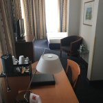 Photo of Best Western Hotel Am Strassberger Tor