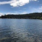 Windermere Lake Cruises Photo