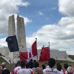 Photo de Mémorial de Vimy