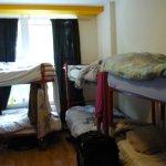 Photo of Hostel 639 Kensal Green Backpackers