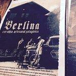 Photo of Berlina