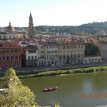 Foto de Antica Torre di Via Tornabuoni