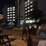 Hotel Riu Monica Foto