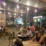 Foto de Pergamino Cafe