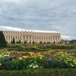 Photo of Chateau de Versailles