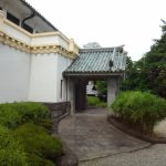 Photo of Tokugawa Art Museum