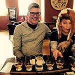 Foto de The Scotch Whisky Experience
