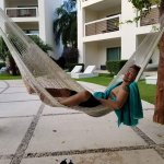 Photo de Secrets Silversands Riviera Cancun