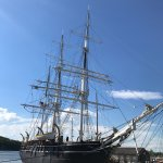 Foto de Mystic Seaport
