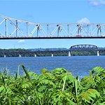 Louisville Riverfront Park