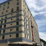 Photo de Westmark Baranof Hotel