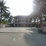 Photo of My Khe Beach Hotel