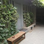 Photo of Beijing 161 Hotel Hulu Courtyard