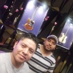 Photo de Hard Rock Hotel Panama Megapolis