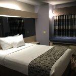 Zdjęcie Microtel Inn & Suites by Wyndham Appleton