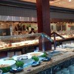Photo of Tokyo One Japanese Restaurant