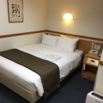 Photo of Hotel Hokke Club Kyoto