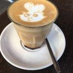 ภาพถ่ายของ Grind Coffee Bar Sunshine