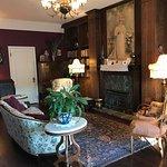 Weaverville Hotel & Emporium Foto