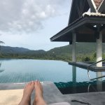 Foto de InterContinental Samui Baan Taling Ngam Resort