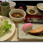 Foto de Heiwadai Hotel Tenjin